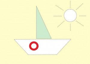 harika_yazıya_hazırlık_gemi