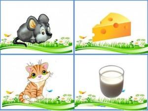 hayvanların_yiyecekleri