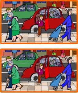 iki_resim_arasındaki_fark_ne