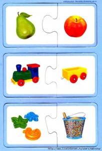 ilişkilendirme_puzzle_okul_öncesi