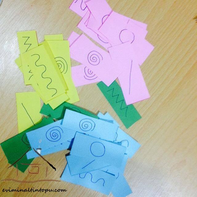 ilkokul_sınıflarında_uygulanabilecek_etkinlik_önerileri