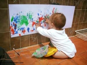 küçükler_için_eğlenceli_sanatsal_etkinlikler