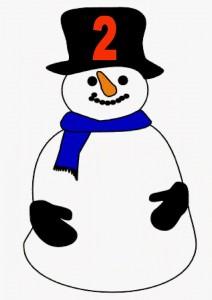 kardan_adam_sayı_çalışması