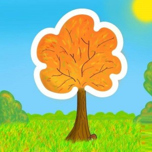 labirent_ağaç