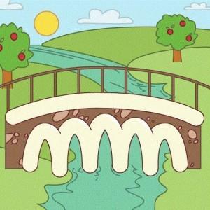 labirent_köprü