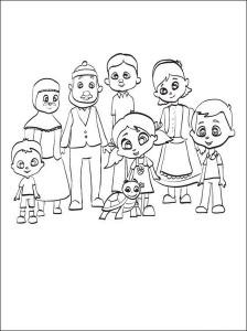 niloya_boyama_ailesi