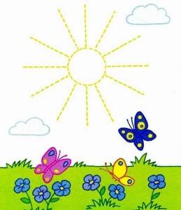 okul_öncesi_çizgi_tamamlama_çalışmaları_güneş