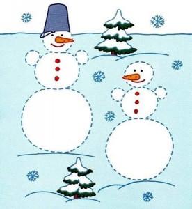 okul_öncesi_çizgi_tamamlama_çalışmaları_kardan_adam