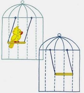 okul_öncesi_çizgi_tamamlama_çalışmaları_kuş_kafesi