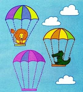 okul_öncesi_çizgi_tamamlama_çalışmaları_uçan_balon