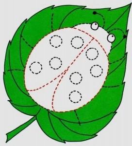 okul_öncesi_çizgi_tamamlama_çalışmaları_uğurböceği