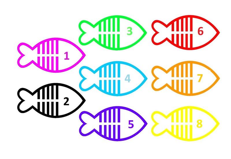 okul_öncesi_balıklarla_sayı_oyunu