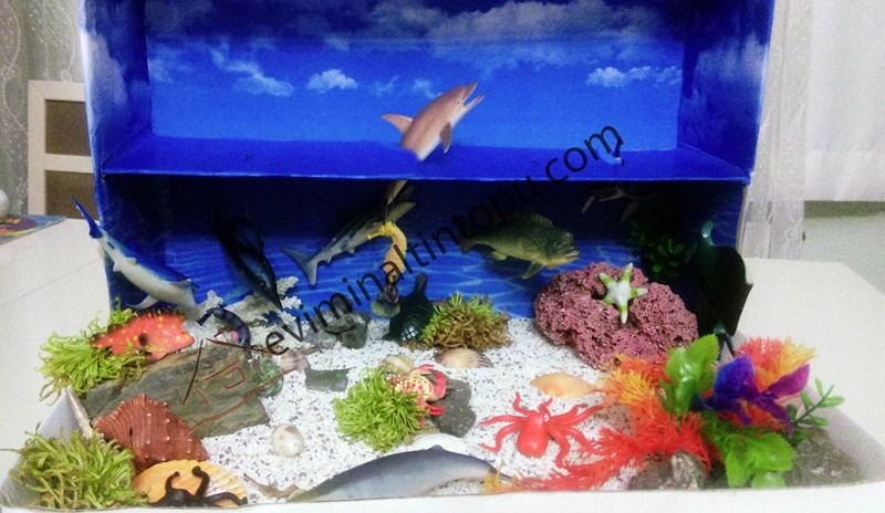 okul_öncesi_deniz_hayvanları_sanat_etkinlikleri