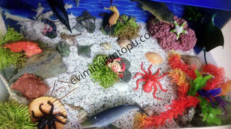 okul_öncesi_okyanus_hayvanları_sanat_etkinlikleri