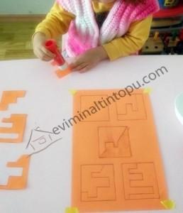 okul_öncesi_puzzle_etkinlikleri