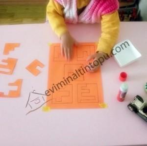 okul_öncesi_puzzle_tamamlama_etkinliği