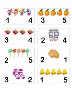 okul_öncesi_sayı_çalış
