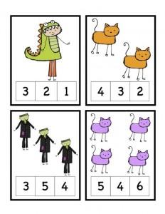 okul_öncesi_sayı_aktiviteleri
