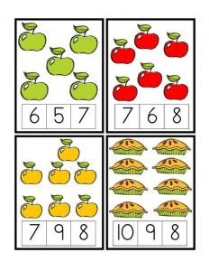 okul_öncesi_sayı_kart