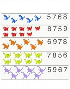 okul_öncesi_sayı_kartları_dinozorlar