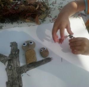 okul_öncesi_sonbahar_sanat_etkinlikleri