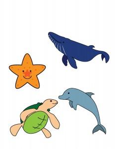 okyanus_hayvanları_