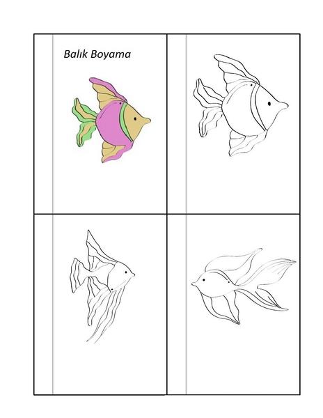okyanus_hayvanları_boyama