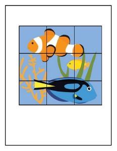 okyanus_hayvanları_puzzle_dokuz_parça