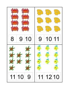okyanus_hayvanları_sayı_aktiviteleri