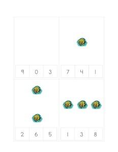 okyanus_hayvanları_sayı_sayılar