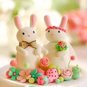 oyun_hamurundan_tavşan