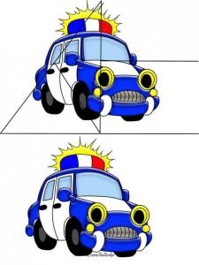 polis_arabası_puzzle