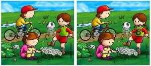 resimler_arasındaki_farkı_bul