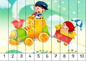 sayı_puzzle_çalışmalarımız
