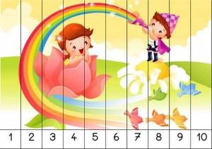 sayı_puzzle_