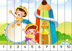 sayı_puzzle_okul_öncesi