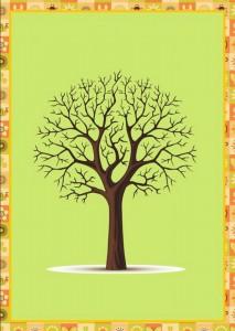 sonbahar_ağaç
