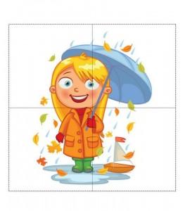 sonbahar_puzzle_çocuk