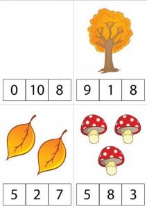 sonbahar_sayı_etkinliği
