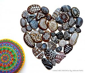 taş_boyama_ile_kalp