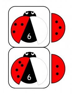 uğur_böceği_sayı_aktiviteleri