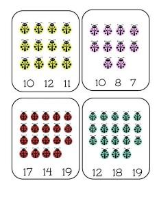 uğurböceği_sayı_kartları_etk