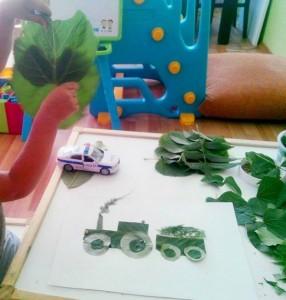 yapraklar_ile_yapılabilecek_sanat_etkinlikleri