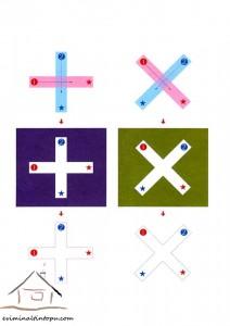 çizgi_üzerinde_gitme_matematik
