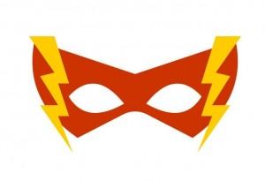 galatasaray maskesi çocuklar için