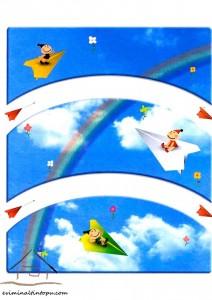 harika_labirent_nokta_bağlama_gökyüzü