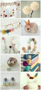 ponpondan harika sanat etkinlikleri
