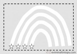 yıldız ile çizgi etkinlikleri (8)
