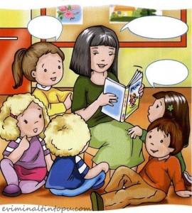 çocuklar için dil gelişimi etkinlikleri (1)