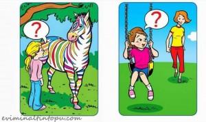 çocuklar için dil gelişimi etkinlikleri (6)